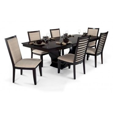 Bobs Discount Furniture Delivers Quality In Has Built Strong Brand Attention And Customer Loyalty By Offering Superior