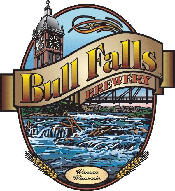 Bull Falls Brewery, Wausau, WI | The Grand Lodge Waterpark Resort
