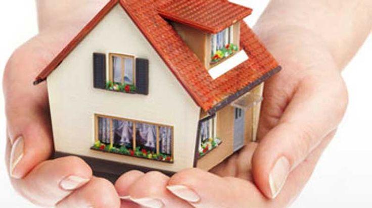 Le courtier en prêt immobilier