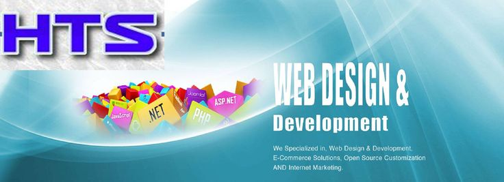 https://www.marketplace.in/c/business-and-services/services/web-and-digital-services/contact-to-hts-solutions-a-qualitative-web-development-company-of-delhi-ncr/
