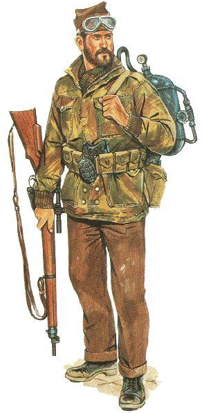 La Pintura y la Guerra - Página 104 - Foro Militar General 1948