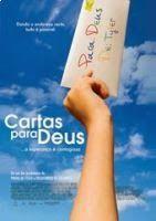 Santificação: FILMES GOSPEL - CARTAS PARA DEUS!