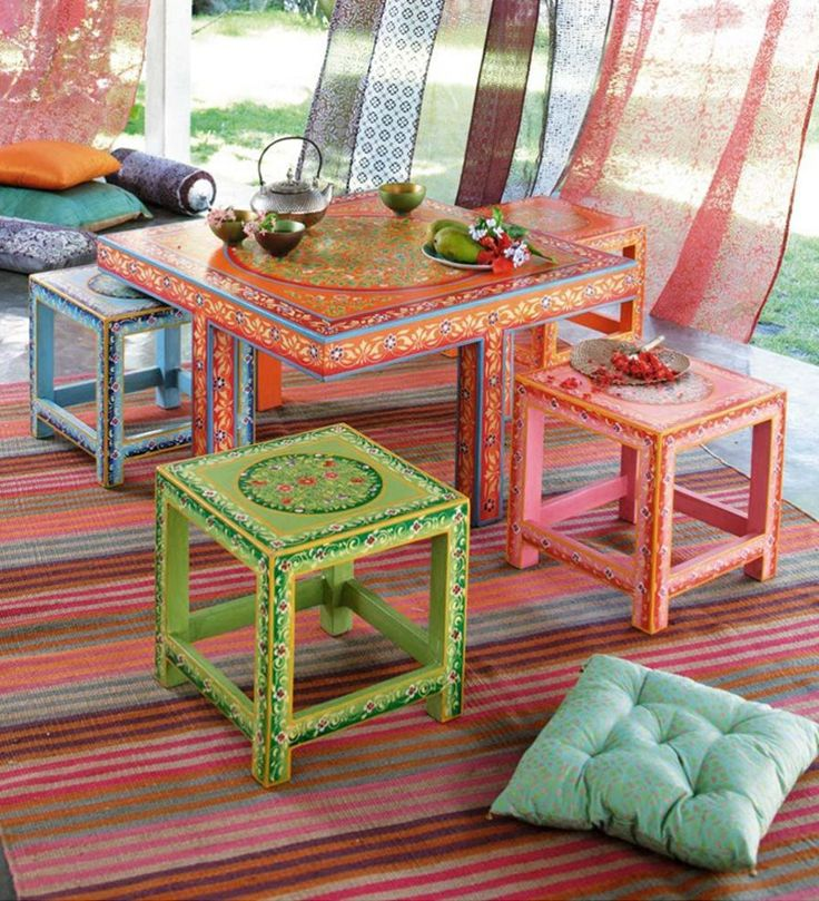 Online Home Furnishings: Home Decor Online Shopping India. Interior Decoration