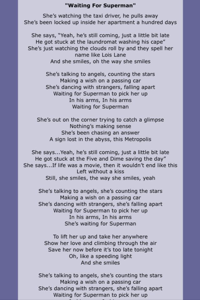 Lyric maroon five love somebody lyrics : 96 best Lyrics <3 images on Pinterest | Music lyrics, Song lyrics ...
