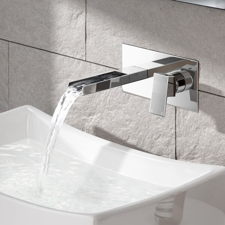 £100, Are you looking for the bathroom of your dreams? Stunning   at low prices, with next day delivery available.