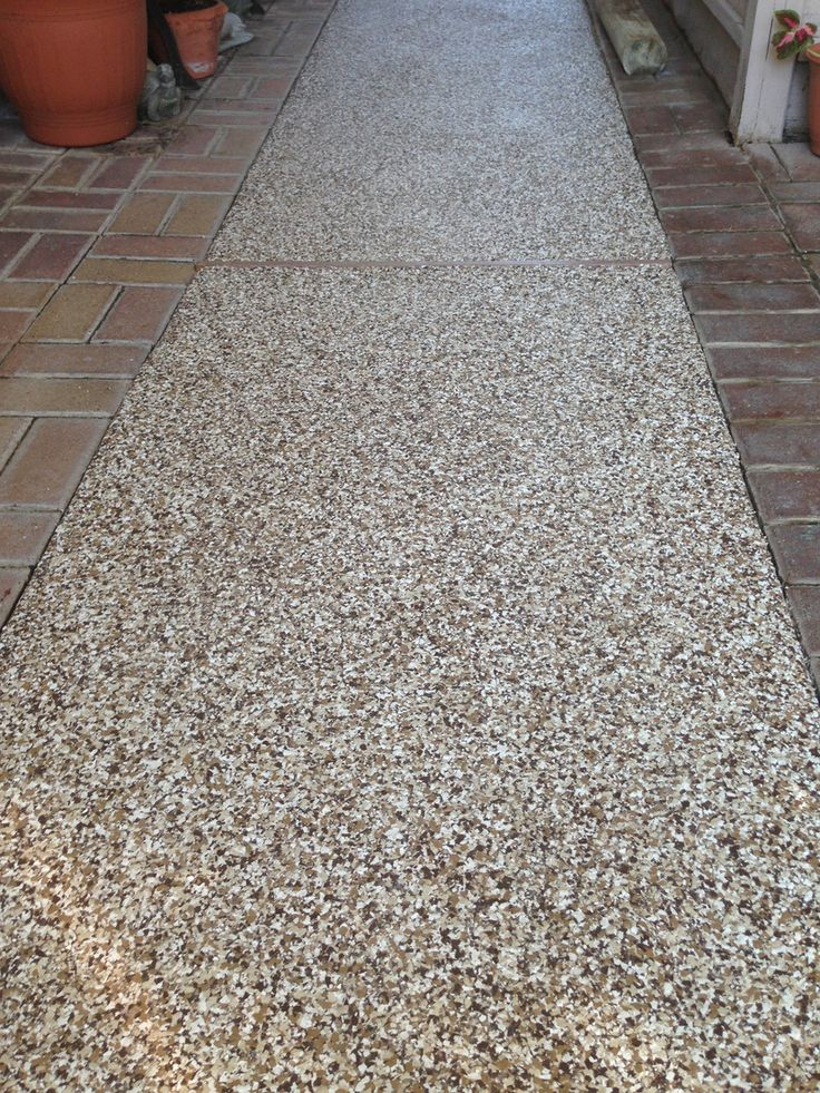 Total Surface Concepts   Garage Flooring Garage Floors Epoxy Flooring Epoxy  Floor, Decorative Concrete Concrete