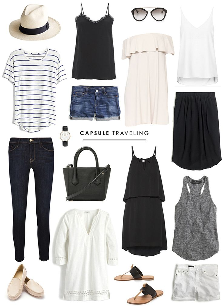 25+ Best Ideas about Summer Traveling Outfits on Pinterest | Summer travel outfits Summer ...