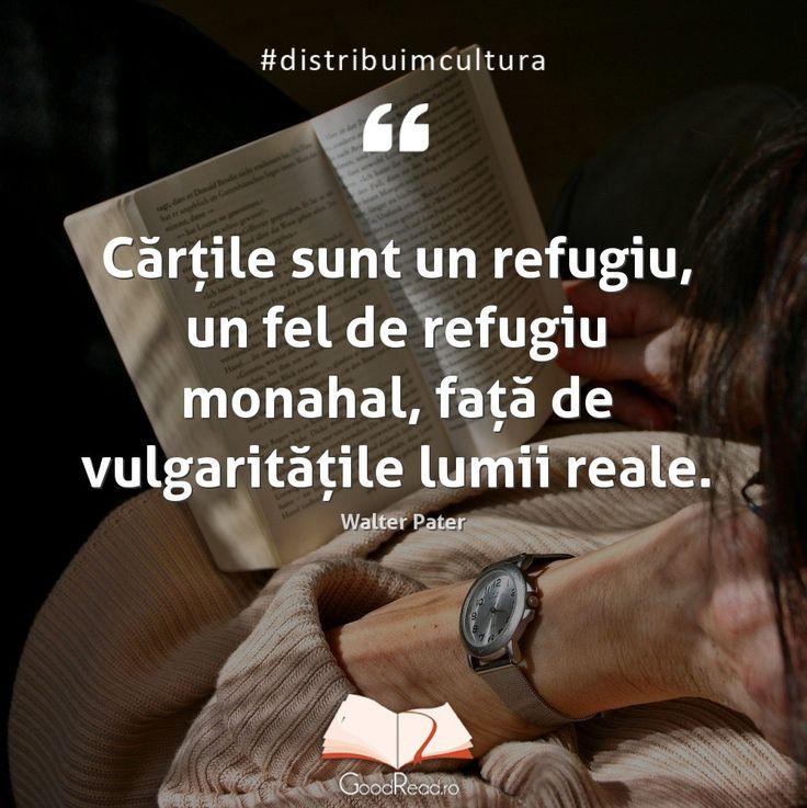 Gândul de astăzi  #citateputernice #citate #citesc #cititoridinromania #cartestagram #iubescsacitesc #bookstagram #booklover #igreads #romania