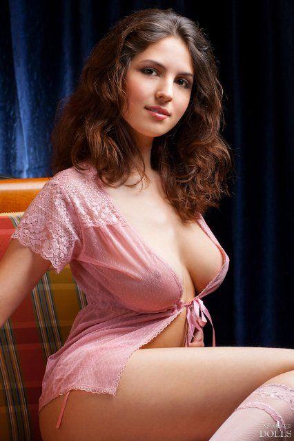 17 Imágenes Best Ohh en Pinterest mujeres hermosas, tetas y cuerpo perfecto-4039