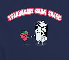 Image result for strawberry puns