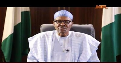 Presidency Refutes Story On Replacement Of Olonisakin, Ibas As Service Chiefs   Shokishombolo News