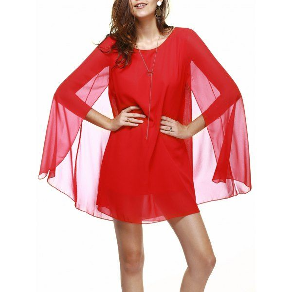 1000  ideas about Red Dresses For Women on Pinterest - Women&-39-s ...
