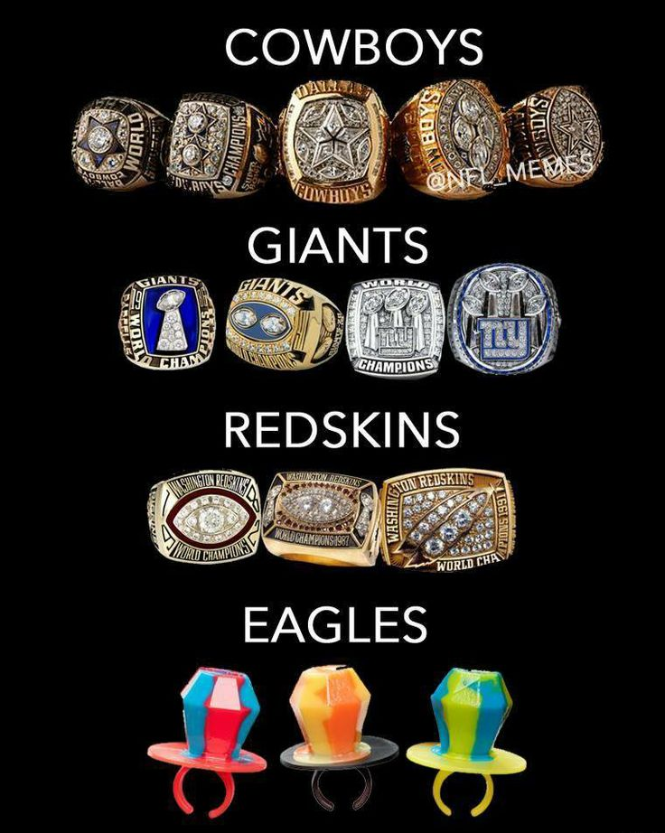new york football giants meme collections