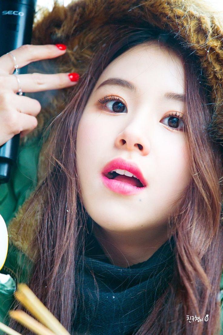 pussy girl school korea