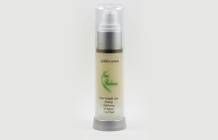 12 Best Skin Tightening Creams For 2018 In India Skincaretipsfordarkspots Skintighteningface Antiagingskinca In 2020 Skin Tightening Skin Tightening Cream Good Skin