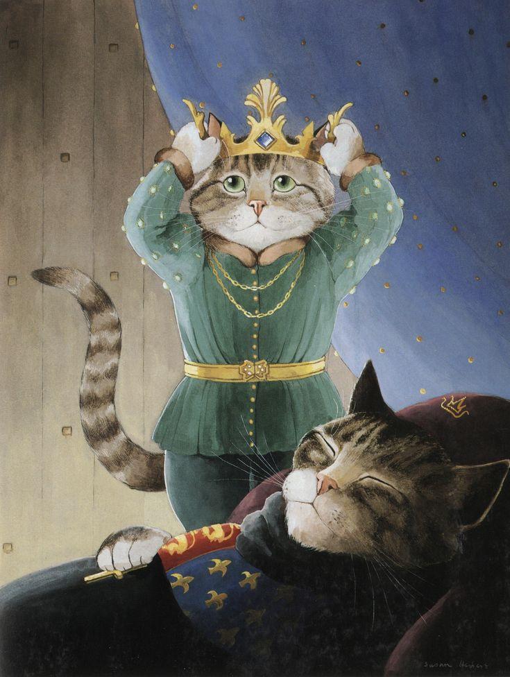 """Henry IV (William Shakespeare)"" par Susan Herbert"