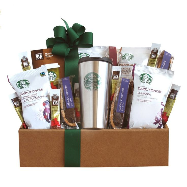 Coffee Mornings Gift Box Great Gifts For Your Girlfriend  https://buzz.jifiti.com/gifts-for/girlfriend/ #Gifts #Gift #Her #Girlfriend
