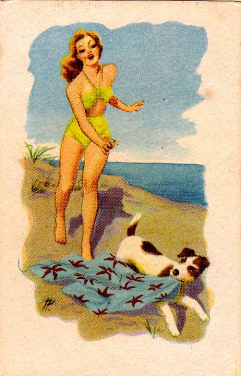 Kuva albumissa JOUKO POHJOLA - Google Kuvat