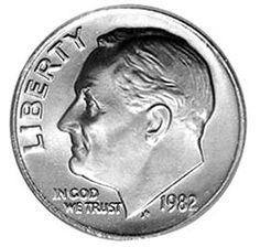 Collectible coins are back in circulation! Check your pockets for valuable pennies, pennies worth money and other rare pennies, nickels, dimes and quarters.