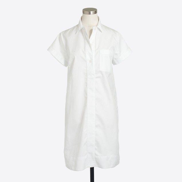 https://factory.jcrew.com/p/womens_clothing/score_women/shirtdress/G5313