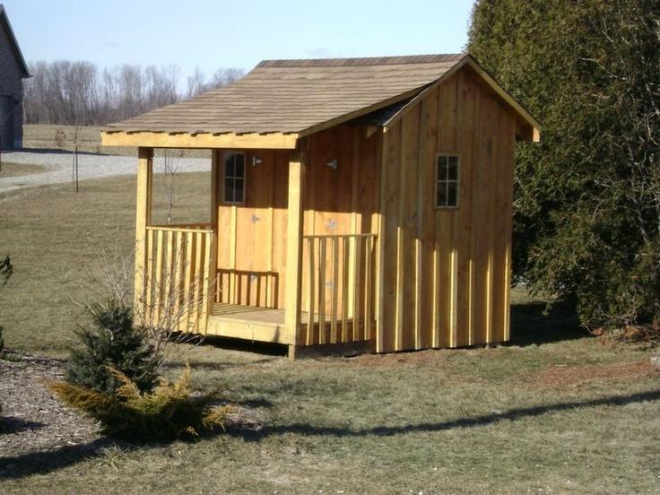 Beau Kijiji: Pole Barns, Portable Sheds, Garden Sheds