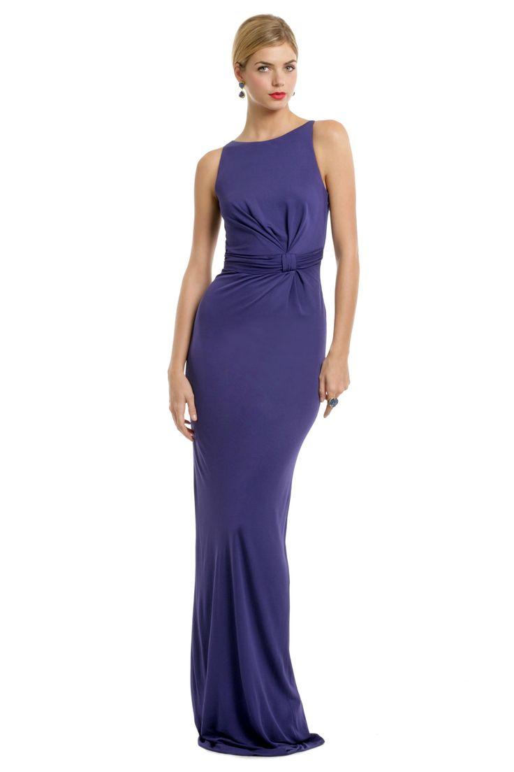 Perfecto Nordstrom Vestidos De Dama De Honor De Rack Ideas Ornamento ...