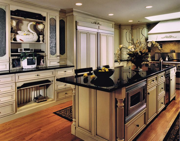 Dream Kitchen Design 25 Best Dream Kitchens Images On Pinterest  Dream Kitchens