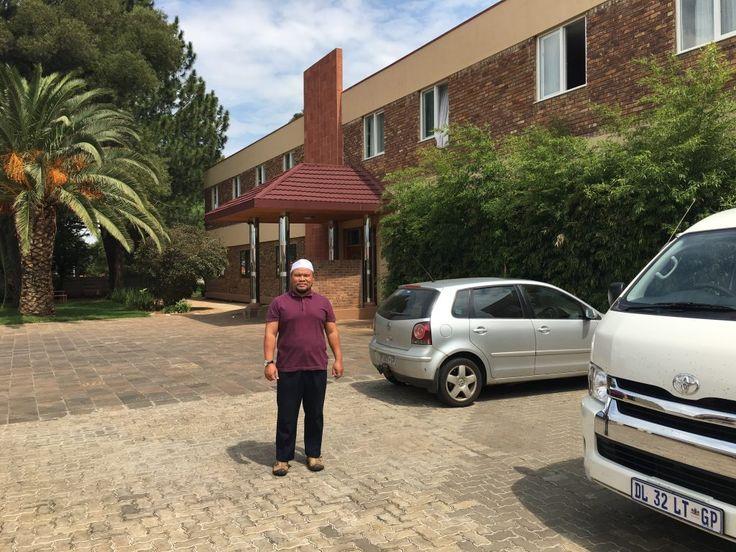 Denaihati kembara ke Durban Afrika Selatan  Assalamualaikum dan salam sejahtera. Apa khabar sahabat pembaca setia dan juga yang pertama kali terjumpa blog ini. Dah baca ke entri sebelum ini kembara Denaihati ke Johannesburg dan Pretoria Afrika Selatan. Kali ini Abangnaksambung kisah kembara kami ke Durban Afrika Selatan.  Mohon seminit LIKE page kami yang penuh dengan ILMU untuk jadi top 10 Malaysia!Klik Sini  Lima hari di Johannesburg adalah pengalaman yang menarik. Siapa sangka Denaihati…