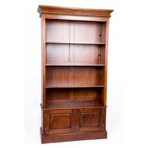 Winslow Bookcase (Tall)