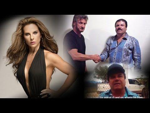 Investigan a Kate del Castillo por obstrucción de justicia | Noticias al...