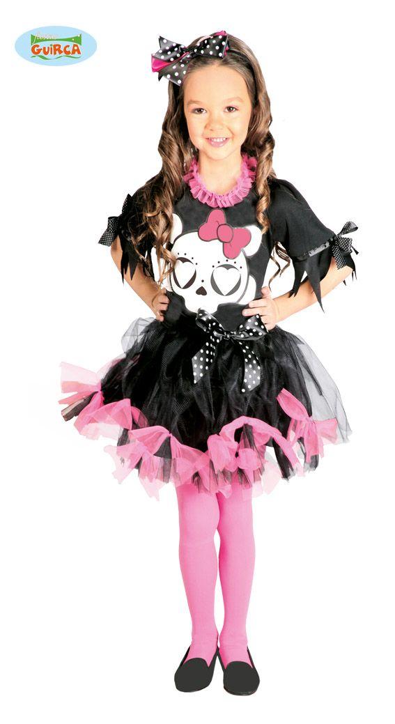 Comprar DISFRAZ PRIMA DRACULAURA TALLA 7-9 años a 13,99€ > Disfraces 7 a 9 años > Disfraces niñas > Disfraces infantiles > Disfraces baratos y de lujo | DISFRACES BARATOS,PELUCAS PARA DISFRACES,DISFRACES,PARTY,TIENDA DE DISFRACES ONLINE-TIENDAS DE DISFRACES MADRID-MUÑECOS DE GOMA-PELUCAS PARA DISFRAZ,VENTA ONLINE DISFRACES