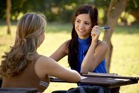 We have to provide the wonderful guidance for making the essay paper for applying scholarships. If the papers are free of errors and mistakes. We are all take more care about writing yours scholarship papers. The papers are more possible to get your college scholarships and other institutions. Our writers are experienced for making yours scholarship essay documents. And also we have provided the learning guidance, and tips are also providing here.