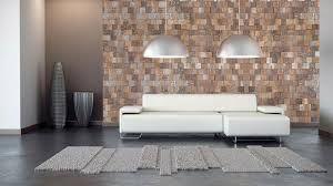 Afbeeldingsresultaat voor paneel houtblokjes