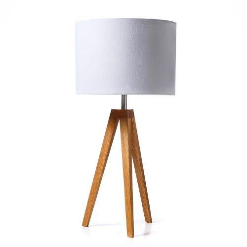Nordic Lamps