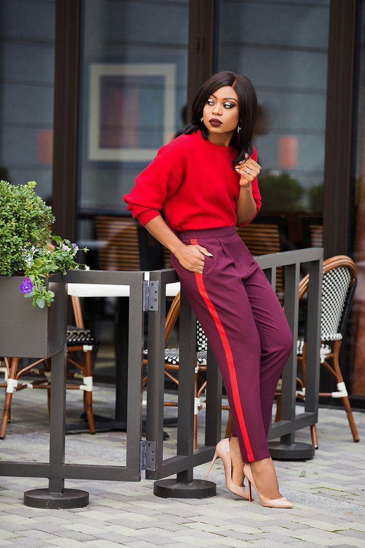 What To Wear For Your Next Holiday Work Event www.jadore-fashio… #event #fash…