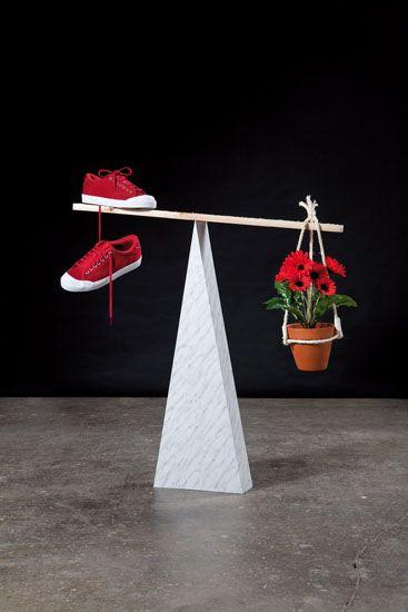 Ill studio for Nike