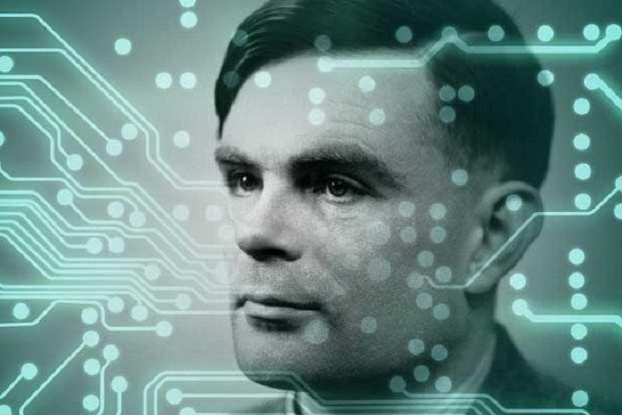 """26 Madde ile Değeri Sonradan Anlaşılmış Bir Dahi """"Alan Turing""""in Etkileyici Hikayesi. İnsanlığı derinden etkileyen katkıları olmasına rağmen bu adam"""
