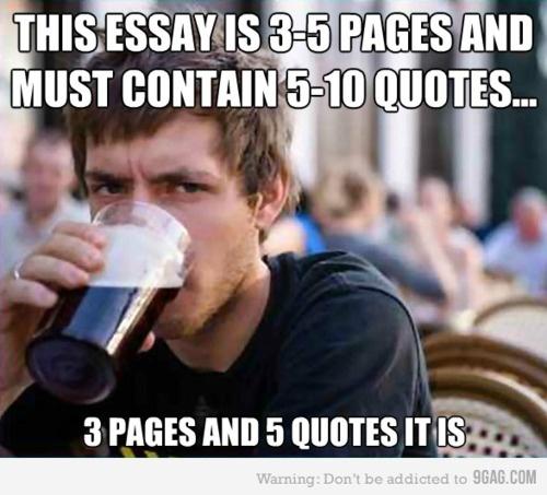 Taking AP European History my sop. year?