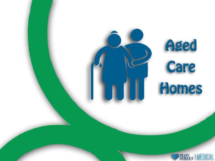 Aged Care Nursing Homes in Melbourne http://www.medicalskincentre.com.au/  #health #nursing #nursinghomes #agedcare