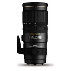 Sigma  70-200mm F2.8 EX DG OS HSM APO https://www.camerasdirect.com.au/camera-lenses/sigma-lenses