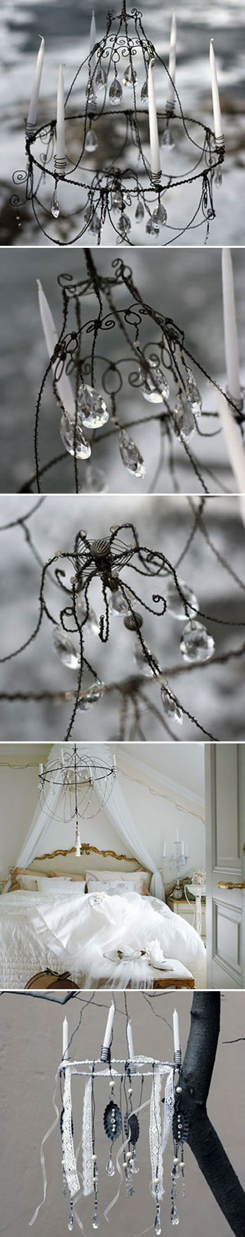 892 best wire art II images on Pinterest   Wire crafts, Wire art and ...