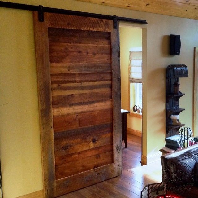 17 Best Images About Reclaimed Doors On Pinterest Idaho