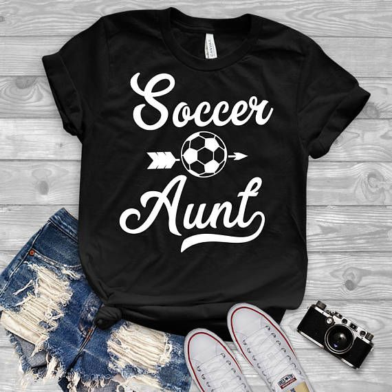 What/'s Life Without Goals Coach Gifts Girls/' Fitted Kids T-Shirt Soccer Fans