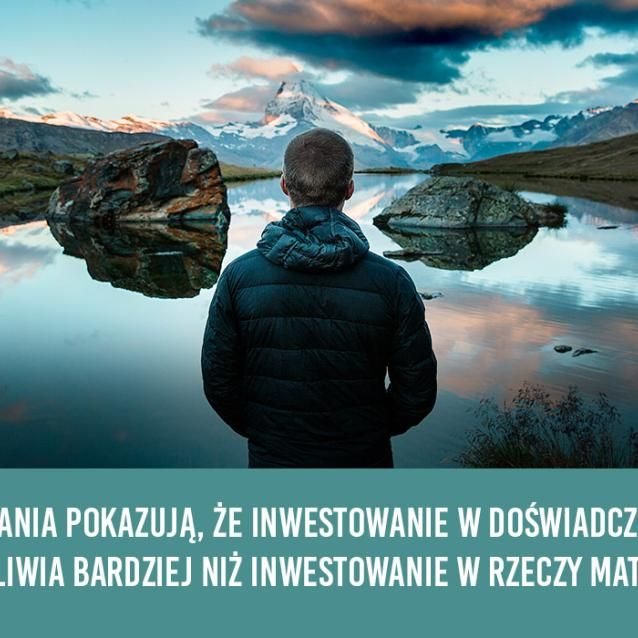 POLITYKA - Polityka.pl