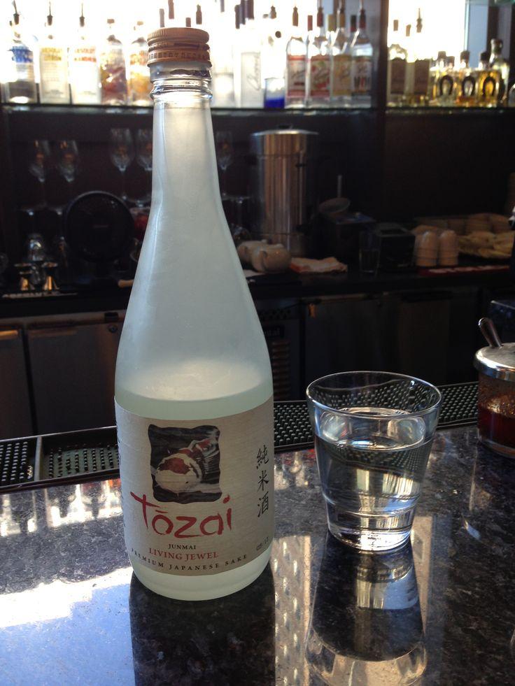 Sake sake!!