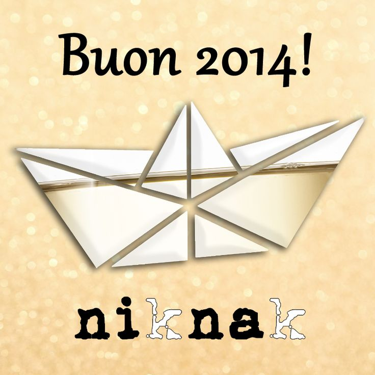 Happy new year | 2014