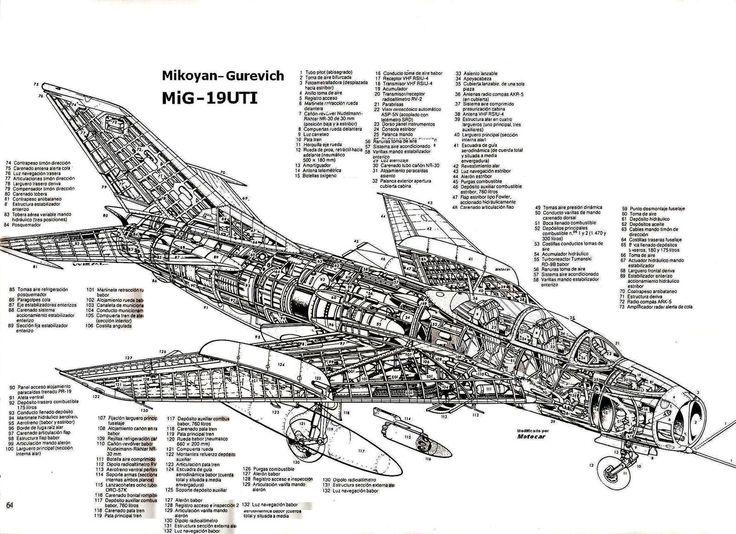 v 22 osprey engine wiring diagram and fuse box