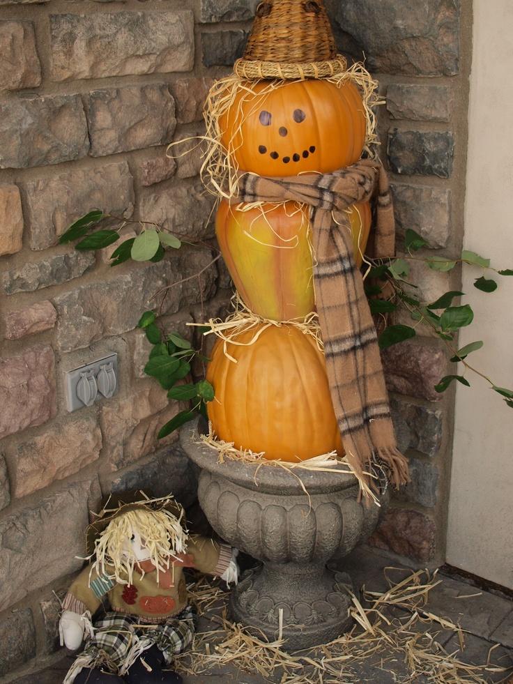 Pinterest success!!! Pumpkin carving, Pinterest success