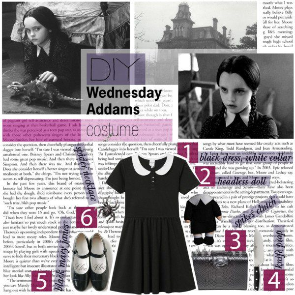 17 best ideas about wednesday addams cosplay on pinterest. Black Bedroom Furniture Sets. Home Design Ideas