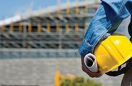 Yapım Yönetimi Süreçlerinin ERP Uygulamalarında Olabildiğince Sorunsuz Olarak…